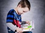 Bazar.Vylepeno.cz - Pomáháme s poruchami učení