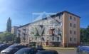 Bazar.Vylepeno.cz - Prodám byt 1+3 v Mostě