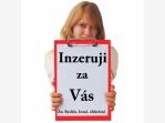 Bazar.Vylepeno.cz - Ruční vkládání inzerátů