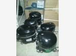 Bazar.Vylepeno.cz - Motor kompresor na chlazení atd