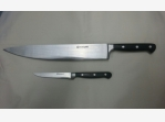 Bazar.Vylepeno.cz - Kuchyňský nůž 44/30 cm