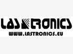 Bazar.Vylepeno.cz - www.LasTronics.eu