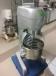 Bazar.Vylepeno.cz - Universální robot 40 litrů