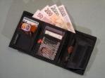 Bazar.Vylepeno.cz - Poskytování půjček a úvěrů