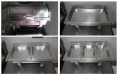 Bazar.Vylepeno.cz - Chafing dish Roll Top classic