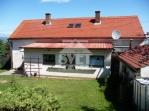 Bazar.Vylepeno.cz - Prodám dům ve Světci - Úpoř