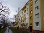 Bazar.Vylepeno.cz - Pronajmu byt 1+2/L v Mostě