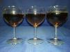 Bazar.Vylepeno.cz - Skleničky na víno 120 ml