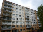 Bazar.Vylepeno.cz - Prodám byt 1+1 v Mostě