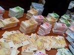 Bazar.Vylepeno.cz - úver ponúkajú zadarmo na sloven