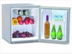 Bazar.Vylepeno.cz - Malá lednička 46 litrů