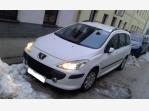 Bazar.Vylepeno.cz - Peugeot 307 Prodám