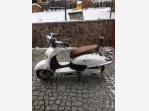 Bazar.Vylepeno.cz - Prodám elektromoped
