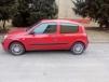 Bazar.Vylepeno.cz - Renault Clio 1,2 benzín