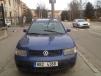 Bazar.Vylepeno.cz - VW passat benzin 98