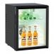 Bazar.Vylepeno.cz - Mini bar – vitrína