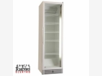 Bazar.Vylepeno.cz - Lednice 455 L prosklené dveře