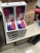 Bazar.Vylepeno.cz - Apple iPhone X - 256GB  (Unlock