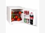 Bazar.Vylepeno.cz - Mini lednička – mini bar