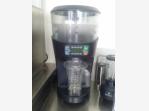 Bazar.Vylepeno.cz - Mixer s drtičem ledu HBS1200