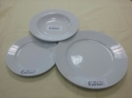 Bazar.Vylepeno.cz - Výprodej porcelánových talířů