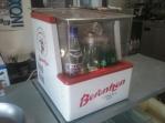 Bazar.Vylepeno.cz - Chladič na nápoje – alkohol atd