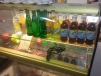 Bazar.Vylepeno.cz - Vitrína do cukrárny, obchodu at