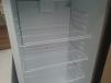 Bazar.Vylepeno.cz - Prosklená lednice 320 litrů