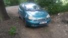 Bazar.Vylepeno.cz - Prodej auta