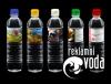 Bazar.Vylepeno.cz - Reklamní voda s Vaším logem