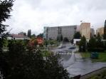 Bazar.Vylepeno.cz - bydlení SANDRA-výhodné reality