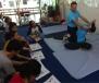 Bazar.Vylepeno.cz - Certifikovaný kurz  Thai Yoga M
