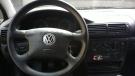 Bazar.Vylepeno.cz - Prodám VW Passat B5 1,6i, 31 00