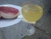 Bazar.Vylepeno.cz - Držák skleničky u talíře