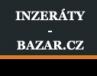 Bazar.Vylepeno.cz - Inzeráty-bazar.cz zdarma bez re