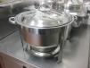 Bazar.Vylepeno.cz - Chafig dish 4 / 7,5 litru
