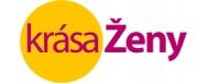 Bazar.Vylepeno.cz - Přírodní deodorant bez hliníku