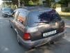 Bazar.Vylepeno.cz - Prodám Ford Sierra