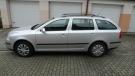 Bazar.Vylepeno.cz - Škoda Octavia II Combi, 2.0 TDI