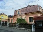 Bazar.Vylepeno.cz - Prodám dům v Mostě