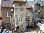 Bazar.Vylepeno.cz - Prodám dům v Mostě - Rudolicích