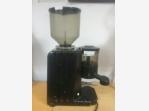 Bazar.Vylepeno.cz - Mlýnek na kávu La San Marco SM9