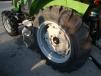 Bazar.Vylepeno.cz - Traktor ZOOMLION CR504, 50 HP