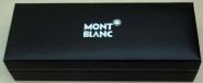 Bazar.Vylepeno.cz - Luxusní dárkové pero Mont Blanc