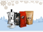 Bazar.Vylepeno.cz - Prodej kávy, kávovarů a