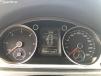 Bazar.Vylepeno.cz - Passat sedan 125kW TDI