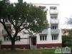 Bazar.Vylepeno.cz - Prodej bytu 2+1 (3+1) - 53m2
