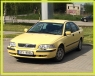 Bazar.Vylepeno.cz - VOLVO S40 rv.2002-na náhr. díly