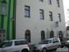 Bazar.Vylepeno.cz - Pronájem plně zař. kanceláří