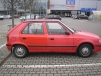 Bazar.Vylepeno.cz - Škoda Felicia 1.3Mpi-50 kW
